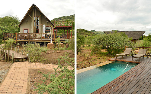 Pilanesberg Private Lodge Pilanesberg Game Reserve Safari Accommodation Bookings South Africa